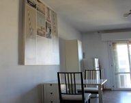 Residenza AMBROSIANA